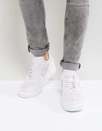 Nike Air Force 1 Ultra Flyknit aktualne oferty