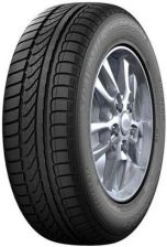 Dunlop Sp Winter Response 185/65R14 86T
