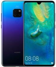 Huawei Mate 20 4/128GB Twilight