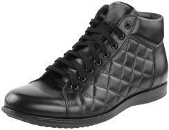 63d1eab3e0bb2 Polscy producenci obuwia - Kupuję Polskie Produkty