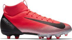 on sale 3a8c1 cb08e Nike Mercurial Superfly 6 Academy Gs Cr7 Mg Jr Aj3111 600 - Ceny i ...