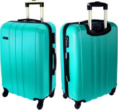 330257d49b06c Sklep allegro.pl - Tanie Torby i walizki Ilość kółek 4 kółka do 417 ...