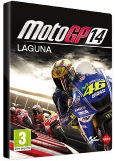 moto gp 14 laguna seca redbull grand prix gift steam global od 0 39 z opinie. Black Bedroom Furniture Sets. Home Design Ideas