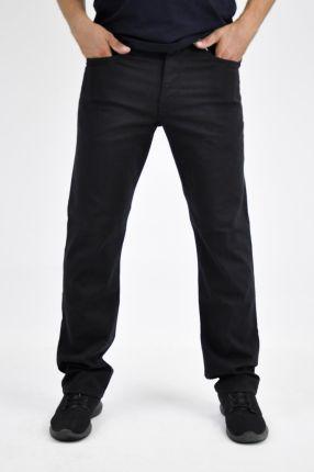 f630cd83a8639 Pioneer jeans - ceny i opinie - projektniejest.pl