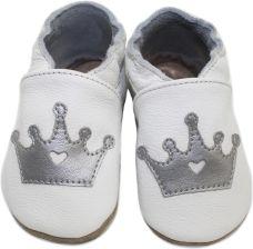 29a8a61ce2493 Polscy producenci obuwia - Kupuję Polskie Produkty