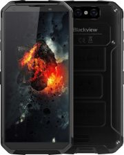 Blackview BV9500 Czarny