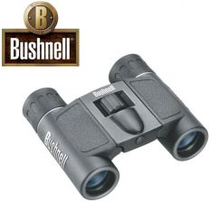 Bushnell Lornetka Powerview 8X21