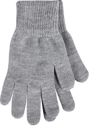 008eaf241f8ac8 Mitenki – rękawiczki obszycie futro królika - Futro królika - Ceny i ...