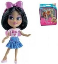 Barbie Mini Pierścienie T5764