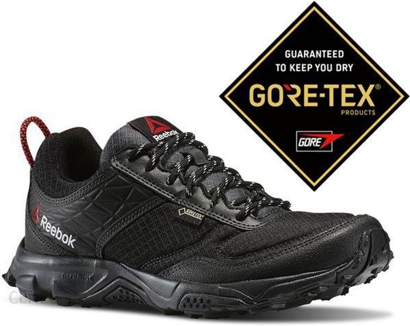 ef06c703825b3 Reebok Franconia Ridge Ii Gtx Gore Tex - Ceny i opinie ...