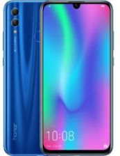 Honor 10 Lite 3/64GB Niebieski