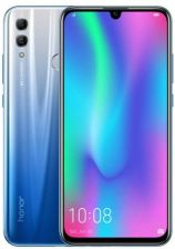 Honor 10 Lite 3/64GB Błękitny