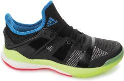 3e2b5b11 Adidas Stabil - oferty tranquilskinandbeauty.com.au