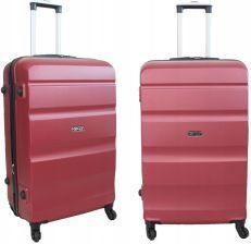 9223ae825a1b5 Sklep allegro.pl - Torby i walizki - Zawartość zestawu Duża walizka ...