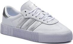 adidas Originals Sambarose Zip W hireye cblack ftwwht