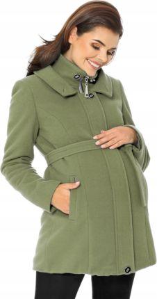 4867476a63f79 Kurtki i płaszcze ciążowe, moda ciążowa - tranquilskinandbeauty.com.au