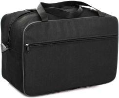 c6ab0671c397b skyradar.pl: WALIZKI PODRÓŻNE - bagaż podręczny, torby, walizka kabinowa