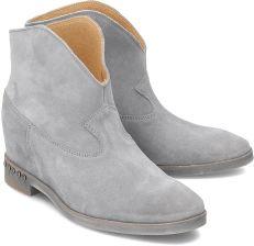 c25e53bf35177 Polscy producenci obuwia - Kupuję Polskie Produkty