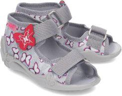 0bda4053 Polscy producenci obuwia - Kupuję Polskie Produkty