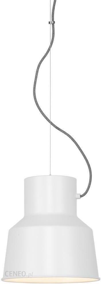its about romi belfast belfasthw opinie i atrakcyjne ceny na. Black Bedroom Furniture Sets. Home Design Ideas
