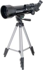 Teleskop Celestron Travel Scope 70 - zdjęcie 1