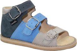 0d32af05b01df buty profilaktyczne sandały ortopedyczne aurelka 1013/a 1013/b
