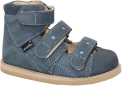 e0e5da92801c6 buty profilaktyczne sandały ortopedyczne aurelka 1016/a 1016/b