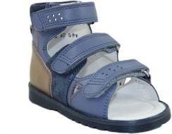 d4784c25b6c5b buty profilaktyczne sandały ortopedyczne bartek t-81804/0px