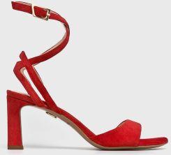 65005586ae08c Polscy producenci obuwia - Kupuję Polskie Produkty