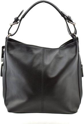 f33bab5742946 Podobne produkty do Oryginalne torebki damskie Barberini's - Szary
