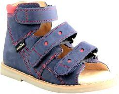 bd0333d8a02c2 buty profilaktyczne sandały ortopedyczne aurelka 1003 a 1003 b 1003 c 1003