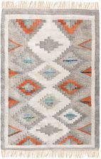 Dywany I Wykładziny Dywanowe Włocławek Wwwprojektniejestpl