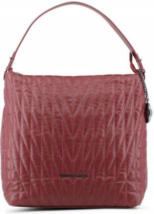 8c21c0aafd731 Oryginalne torebki damskie Barberini's - Szary - Ceny i opinie ...