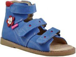 48f8decb454c3 buty profilaktyczne sandały ortopedyczne aurelka 1003/a 1003/b 1003/c