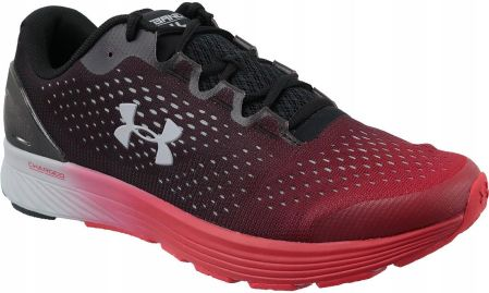 e468d10b9e15a7 Under Armour Charged Bandit 4 _40,5_ Męskie Buty Allegro