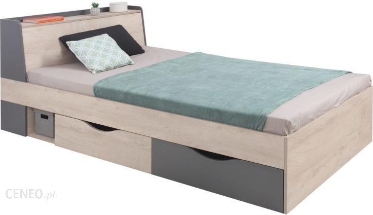 łóżko Delta 120 Z Szufladami I Stelażem Opinie I Atrakcyjne Ceny Na Tranquilskinandbeautycomau