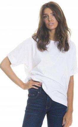 d2e7f23f7 Moda Lato 2019 - modne ubrania i odzież online - nnhsinventeam.com