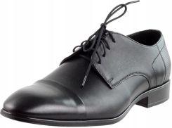 984b5f9e Polscy producenci obuwia - Kupuję Polskie Produkty
