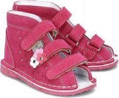 6cfb5bd0 Polscy producenci obuwia - Kupuję Polskie Produkty