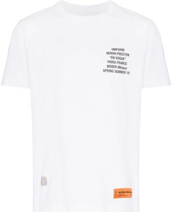 53bfb34d8dc0f3 Sklep allegro.pl - T-shirty i koszulki męskie - www.projektniejest.pl