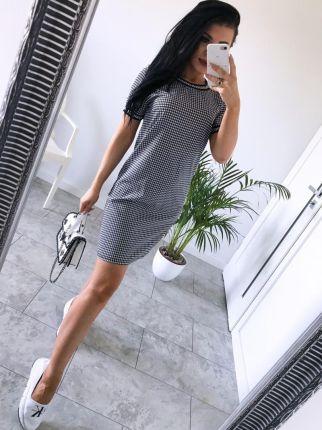 6984776ace0595 Sklep magmac.pl - Sukienki Lato 2019 - projektniejest.pl