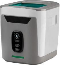 Activ Myjka Ultradźwiękowa F4 - 1300 Ml