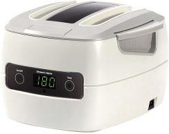 Myjka Ultradźwiękowa Acd-4801 Poj. 1,4L 60W (123879)