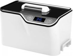 Myjka Ultradźwiękowa Acds-100 Poj. 0,6L 50W
