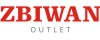 www.outlet.zbiwan.pl