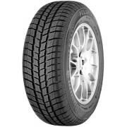 Barum Polaris 3 235/65R17 108H XL FR