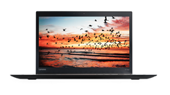 Lenovo ThinkPad X1 Yoga Gen2 (20JD0026PB)