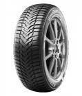 Kumho WinterCraft WP51 195/60R16 89H