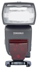 YongNuo YN-685 do Canon (LAYC685)