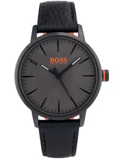 Hugo Boss Orange Copenhagen 1550055